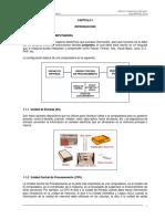com-gas1.pdf