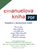 Emanuelova Kniha v1 a4