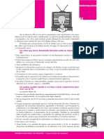nino_y_television.pdf