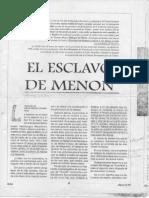EL ESCLAVO DE MENON.pdf