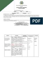 PSI-525 Orientacion Psicoeducativa.docx