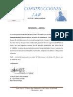 CERTIFICAIÓN LAB DIDIER.docx