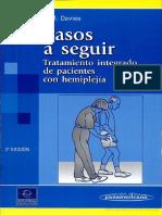 Pasos a Seguir- Tratamiento Integrado para px con Hemiplejía.pdf
