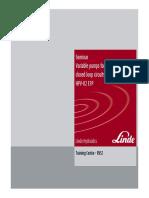 HPV-02 Control E1P 2014-03 en Print