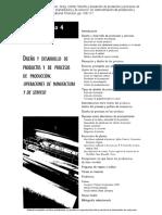 03) Gaither, Norman  Frazier, Greg. (2000).pdf
