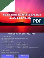 2-konstr-larutan1