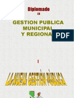 La Nueva Gestion Publica I.ppt Maurito