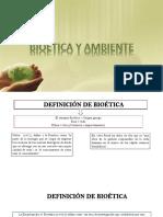 Bioetica Final