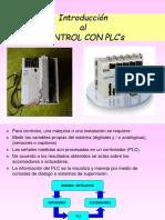 159064538.Clase10-plc-ladder