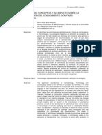 Dialnet-LaDefinicionDeConceptosYSuImpactoSobreLaRepresenta-1455806.pdf