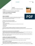 Turbidez.pdf