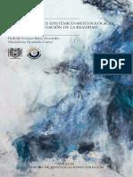 321156906-Consideraciones-epistemologicas.pdf