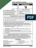 Tech Sheet - W10607408 - Rev F.pdf