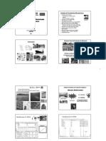 preparopb.pdf