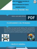 Protocolo  Taller de investigación 1