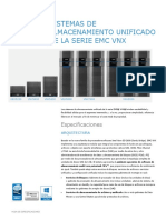h8514-vnx-series-ss.pdf