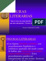 figurasliterarias PPT