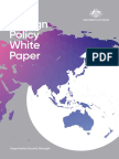 2017_foreign_policy_white_paper.pdf