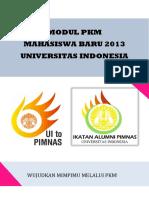modul-pkm-maba-fix-revisi.pdf