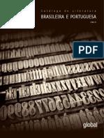 catalogo literatura brasileira e portuguesa.pdf