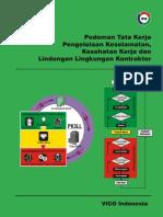 200346802-Csms-Vico-Indonesia.pdf