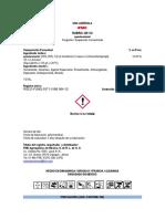 ft-rubric-125-sc.pdf
