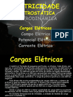 eletricidade-110824184548-phpapp02