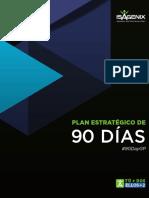 Us Es 90 Day Game Plan Workbook