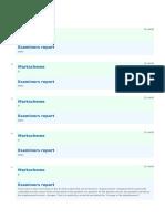 T2-2 MS.pdf