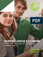 Sprachkurse_2015_1_FR.pdf