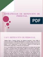 ESTRATEGIAS DE RETENCIÓN DE PERSONAL DIAPOSITIVAS.pptx