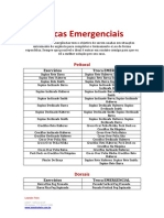 trocas-emergenciais.pdf