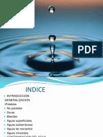 agua.pptx[1]