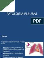 4.-PATOLOGIA-PLEURAL.pptx