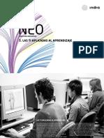 neo5_la_ti_aplicadas-al-aprendizaje_esp.pdf