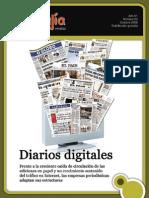 La Crujia Revista N 03
