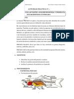Actividad Practica 1 Tecnologia Pdtos Hidrobiologicos
