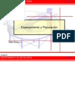 06 Espesamiento-y-Floculacion.ppt