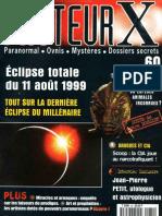 Facteur_X_60