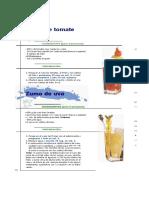Zumos.pdf