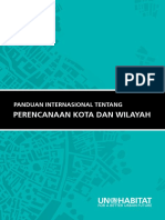 Bahasa-Territorial Planning V3 Lowres