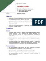 Prueba de Coombs.pdf