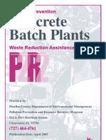 P2ConcreteBatchWEB.pdf