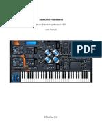 PD-MANUAL-E.pdf