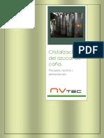 cristalización_del_azúcar.pdf