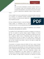 326249106-EVOLUCION-URBANA-DEL-DISTRITO-DEL-CUSCO.doc