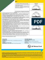 combined_sid.pdf