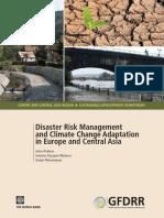 GFDRR_DRM_and_CCA_ECA.pdf