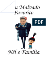 Manoel Fernanda
