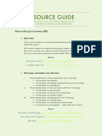 2014 08 15 markle resource guide